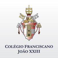 Colégio Franciscano João XXIII