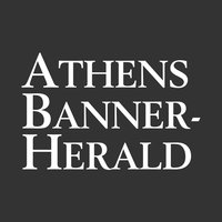 Athens Banner-Herald