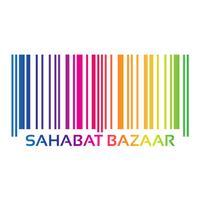 Sahabat Bazaar