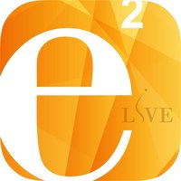 e2-Live 智慧生活