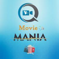 Movies Mania