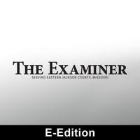Independence Examiner eEdition