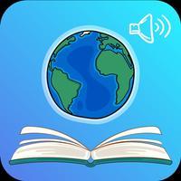 World's Stories