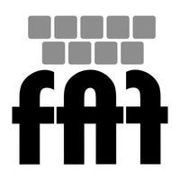 Fat Fingers Keyboard