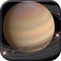 Explore Planet - kids education planet learning game