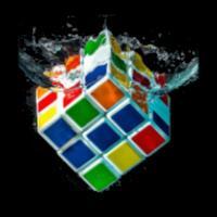 RU Cubing - Timer for cubes