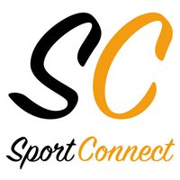 AppSportConnect