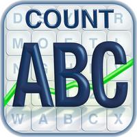 Count ABC