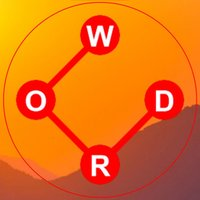 Crossword Puzzles Game