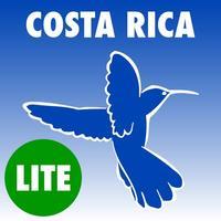 BirdSounds Costa Rica Lite