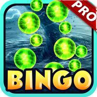 Bingo Storm Frenzy - Ace Big Win Bonanza at Las Vegas Island Pro