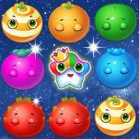 jewel star fruits