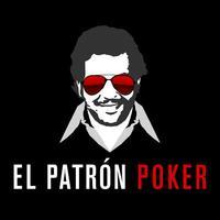 El Patrón Poker