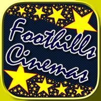 Foothills Cinemas