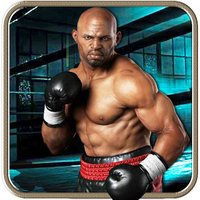 Real Boxing Champ: Legend Of Fight Club Games