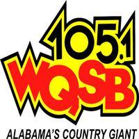 WQSB Radio