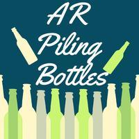 AR Piling Bottles