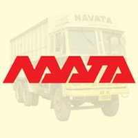 Navata Road Transport App