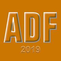 ADF2019