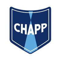 CHAPP - Share your CHAPPters