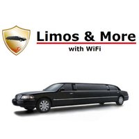 Limos and More