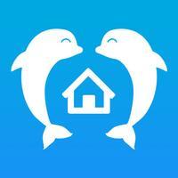海豚租房-真实白领租房圈