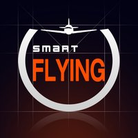 Smart Flying
