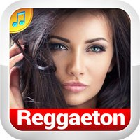'A Reggaeton Music 2015: Best Reggeton Songs with the most popular Radio Stations Online