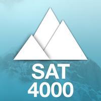Ascent SAT 4000
