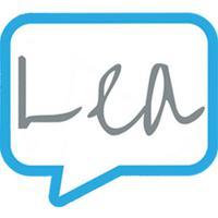 Lea-Legal expert assistant