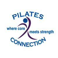 SCS Pilates