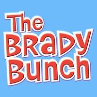 The Brady Bunch Stickers
