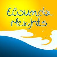 Elounda Heights