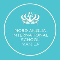 Nord Anglia Intl School Manila