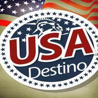 USA Destino Revista