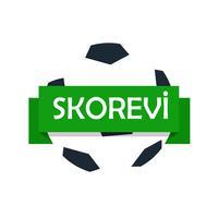 Skorevi
