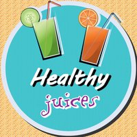 How to make... Healthy Juices