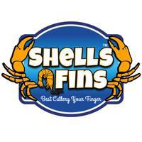 Shells N Fins
