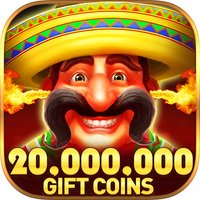 Royal Slots:Slot Machine Games