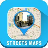 Live Streets HD