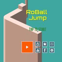RoBall Jump