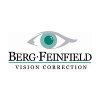 Berg-Feinfield Vision