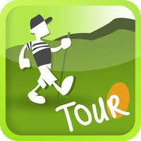 Suisse Normande Orne Tour