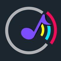 Music Control: Volume Remote Controller for Mac and PC