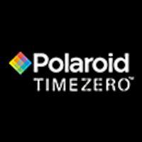 Polaroid TimeZero iT-2020