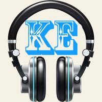 Radio Kenya - Radio KEN