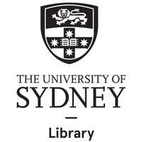 Sydney Uni Library