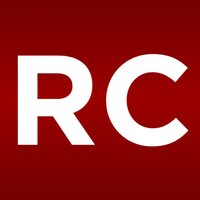 RiggingCalc