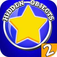Free Mystery Hidden Object Games 2