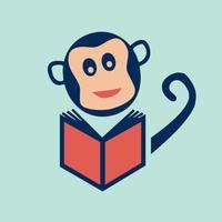 EduMonkey Geschichten Märchen für Kinder